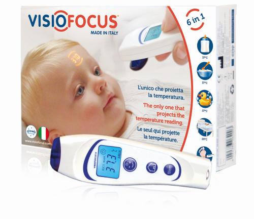 Visiofocus